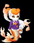 goldfish_lovin's avatar