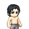 Spyderlog83's avatar