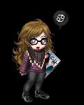Kammy22's avatar