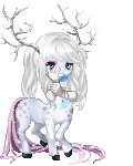 Teiha's avatar