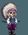 Mister Belle's avatar