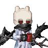 Pyfe's avatar