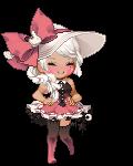 Kaiju-Cutie's avatar