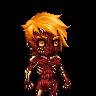 [-E r i n n-]'s avatar