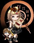 Ligeia Romanova's avatar