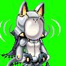 E M O x x Roxas-'s avatar