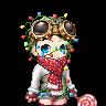 littlepirate78's avatar
