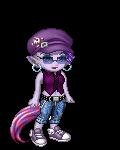 ClaJu's avatar