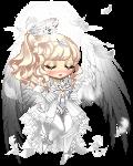 Tilted_Angel