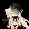 Chimu Su's avatar