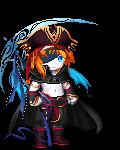 CaptinDeathxXx's avatar