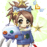 Susemi's avatar