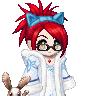 thehottie69's avatar
