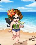 Levina-jade's avatar