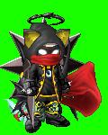 dark_star_ninja