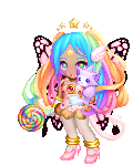 Candy Korea's avatar