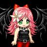 Hailya Varia's avatar