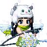 nicsi06's avatar