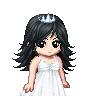 Rachael-Chan-13's avatar