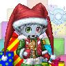Guru_cleff's avatar