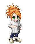 asity's avatar