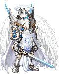 Valiant Corvus's avatar