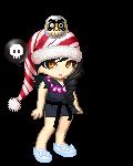 KayJKay's avatar