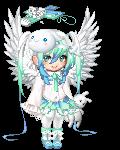 iiiVendetta's avatar
