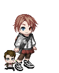 Aurora_Sol's avatar