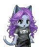 sketchaholic's avatar