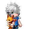 BioIogy's avatar