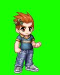FeralSlash's avatar