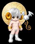 Verbicide's avatar