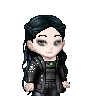 ElizibethBelleRockven's avatar
