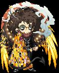 Cigregret 's avatar