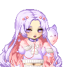 Tsugumi Hikara's avatar
