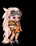 Kitteh Wolf's avatar