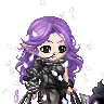 sukixnani's avatar