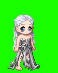 [ aki ]'s avatar