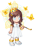 Ms Fluffy Queen's avatar