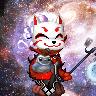 Springdreams31's avatar