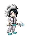 pixelated.orgasms's avatar