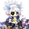 Taxiiy's avatar