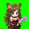 fyre_phoenix's avatar