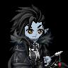 Chicrux's avatar
