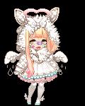AranelKassy's avatar