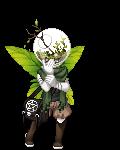 momo_kitty's avatar