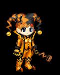 DemeterJade's avatar