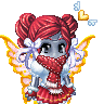 Taormina's avatar