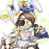 ~Love Sick Bunny~'s avatar